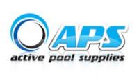 Active Pool Supplies