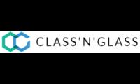 Class N Glass