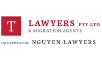 Lawyers PTY LTD