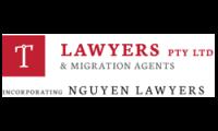 Lawyers PTY LTD