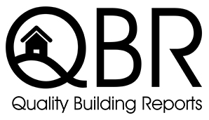 Quality Building Reports