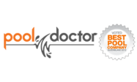 Pool Doctor